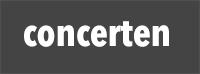concerten_#444444