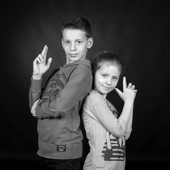 _97C8739Brink-web(portretZw)_700